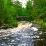 Things to do in Marinette County, Wisconsin ~ Parks, Waterfalls, Camping, Hiking, Biking, ATV Trails, Snowmobile Trails, Maps