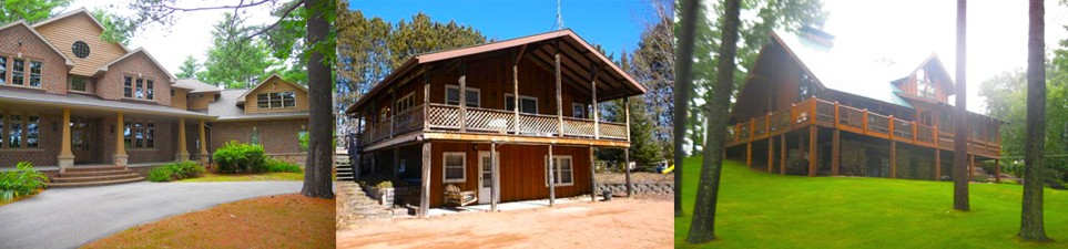 Marinette County, Wisconsin,recreational property, residential, commercial, vacant lots,hunting acreage, vacation property, homes, cottages,business real estate