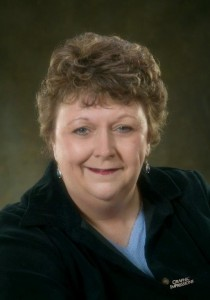 Gail Fick,Wisconsin Real Estate Agent,North Country Real Estate