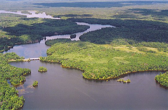 Things to do in marinette county wisconsin north for Northern wisconsin fishing resorts