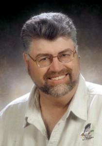 John Guarisco, Broker,Owner,North Country Real Estate