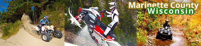 marinette-county-atv-snowmobile2
