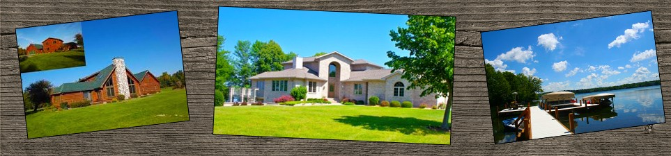 North Country Real Estate specializes in selling Marinette County WI Real Estate,residential real estate for sale,marinette county,wisconsin,crivitz,wausaukee,northeast,fvwd