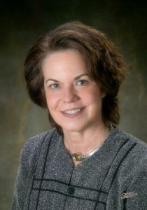 Vickie Gocht, Real Estate Agent,Marinette County, North Country Real Estate,Crivitz, Wisconsin