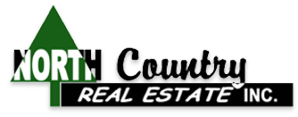 North Country Real Estate Inc.